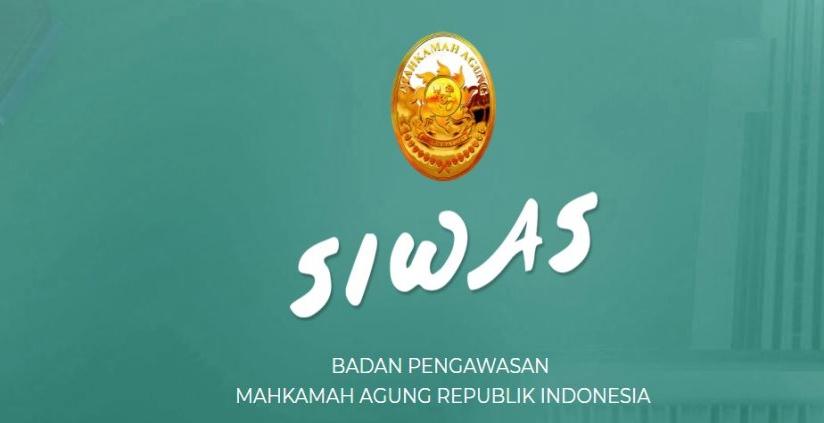 <div style='color: #FFF;'>Menemukan Dugaan Pelanggaran Kode Etik di Lingkungan Mahkamah Agung Republik Indonesia dan Badan Peradilan Dibawahnya? </div>